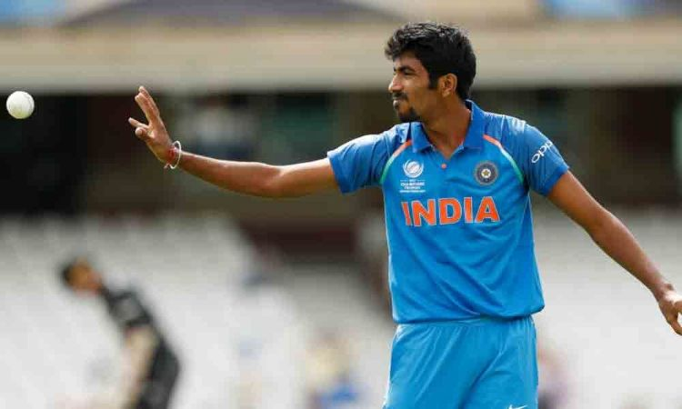 Rohit, Bumrah only Indians in ICC World Cup XI, England dominate