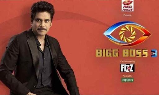 Bigg Boss Telugu Season 3 Casting couch row: Is Nagarjuna upset?