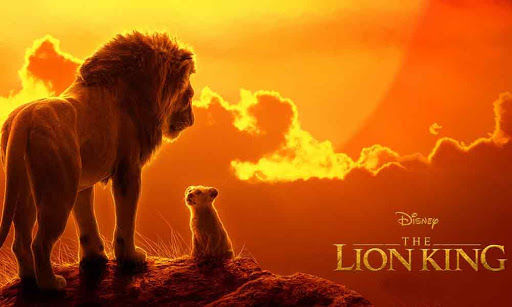 The Lion King review: The iconic film Lion King loses its Magic. Visually majestic but lacks  that Disney magic