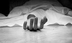 Farmer commits suicide in Chittoor district