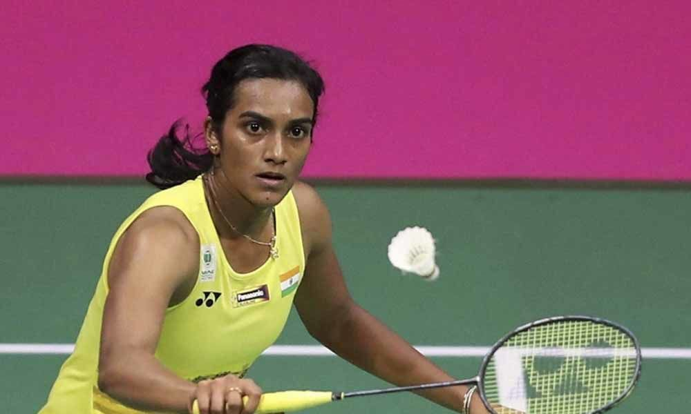 PV Sindhu, Kidambi Srikanth make impressive start to Indonesia Open