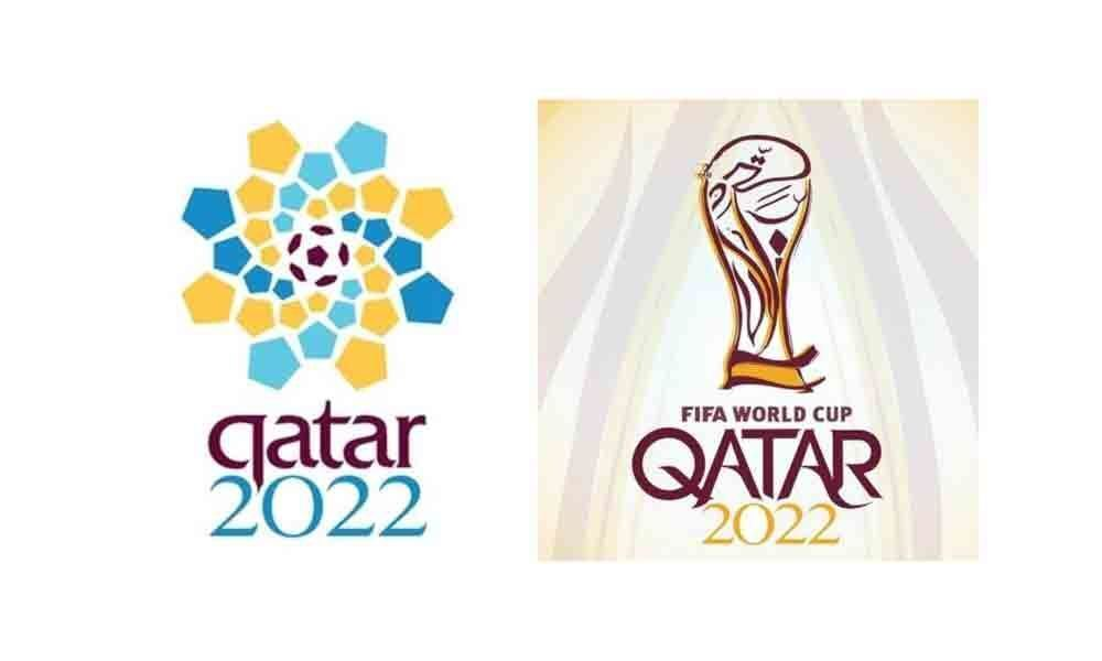 India get comparatively easy 2022 FIFA World Cup draw