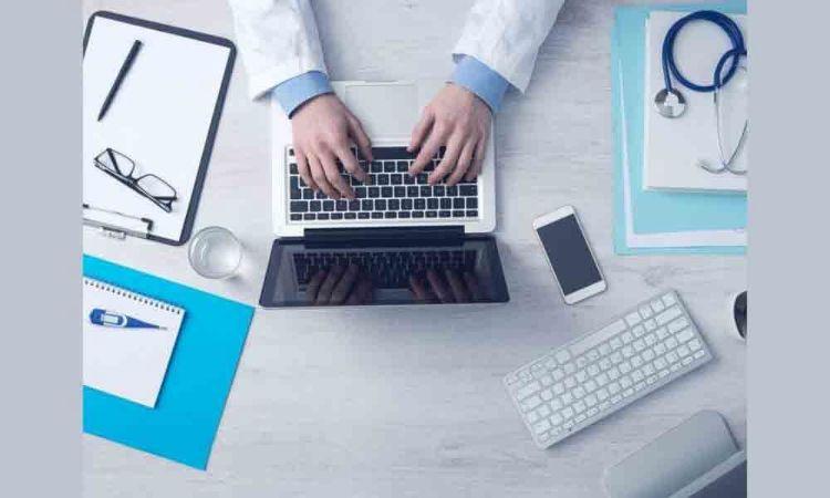 Medical coding, an emerging career