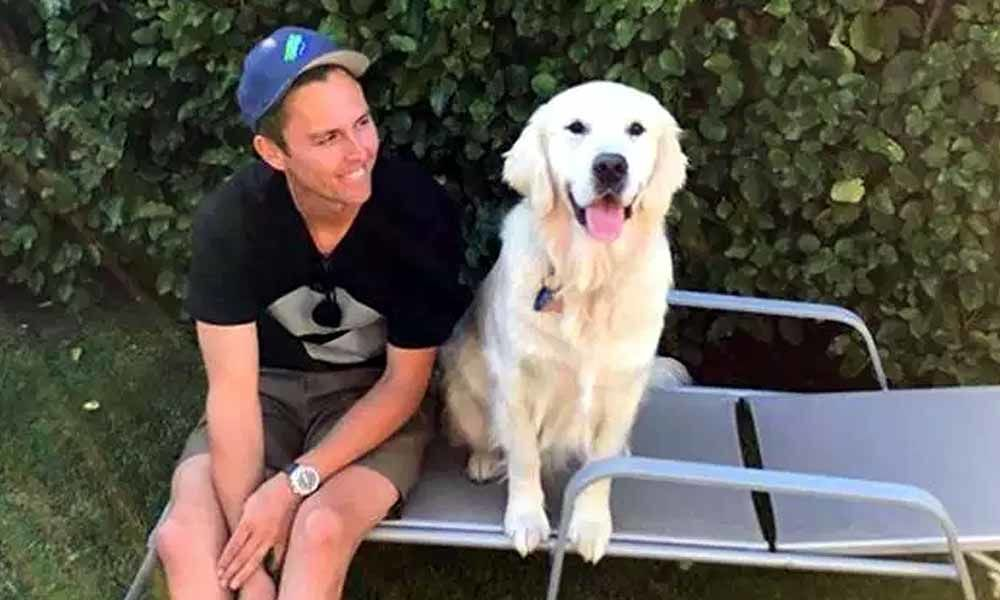 Will take dog for walk by beach: Boult on coping with WC heartbreak