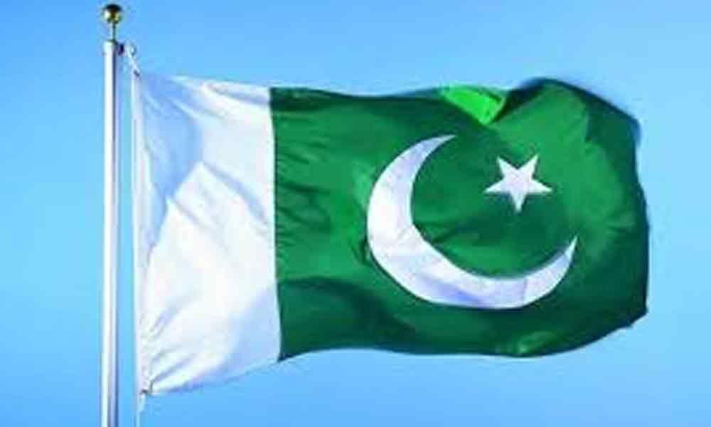 Contain Pakistan