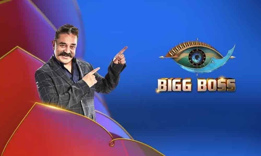 Bigg Boss Tamil 3: Episode 25 Highlights