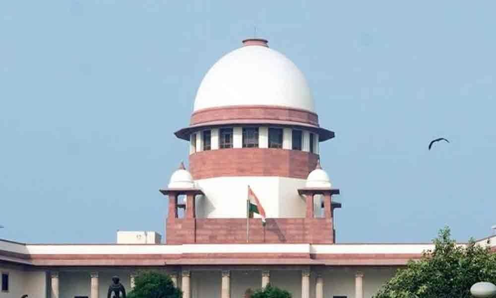 Trolls, lies prompt Supreme Court concern on social media