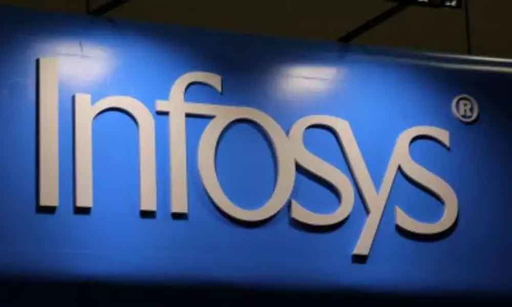 Infosys opens cyber defence centre in Bucharest