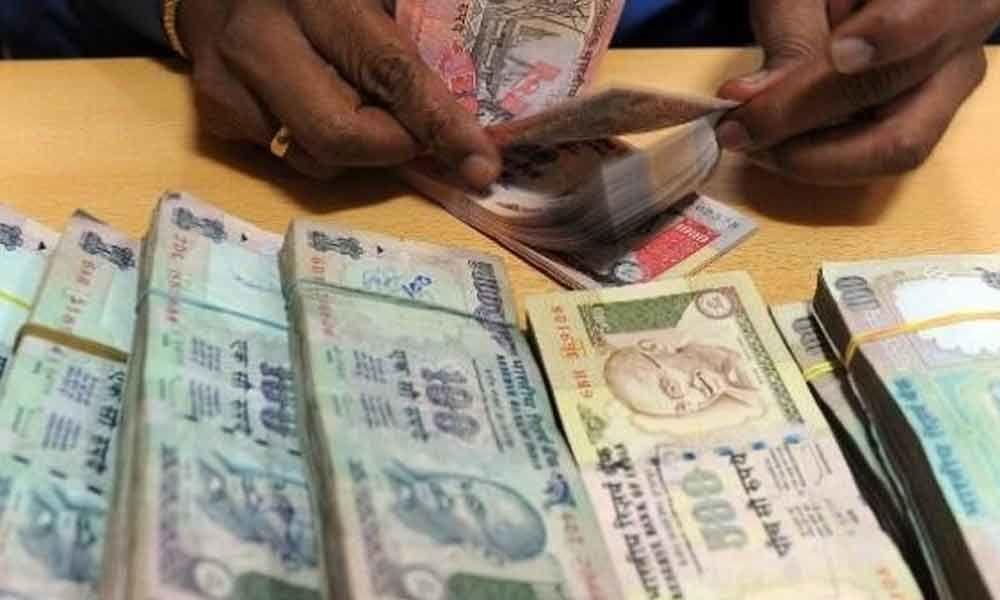 Parliament passes Bill to curb ponzi schemes