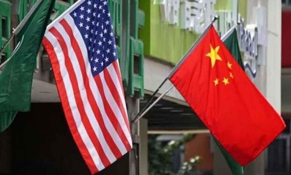 China-US trade talks to restart after G-20 tariff truce