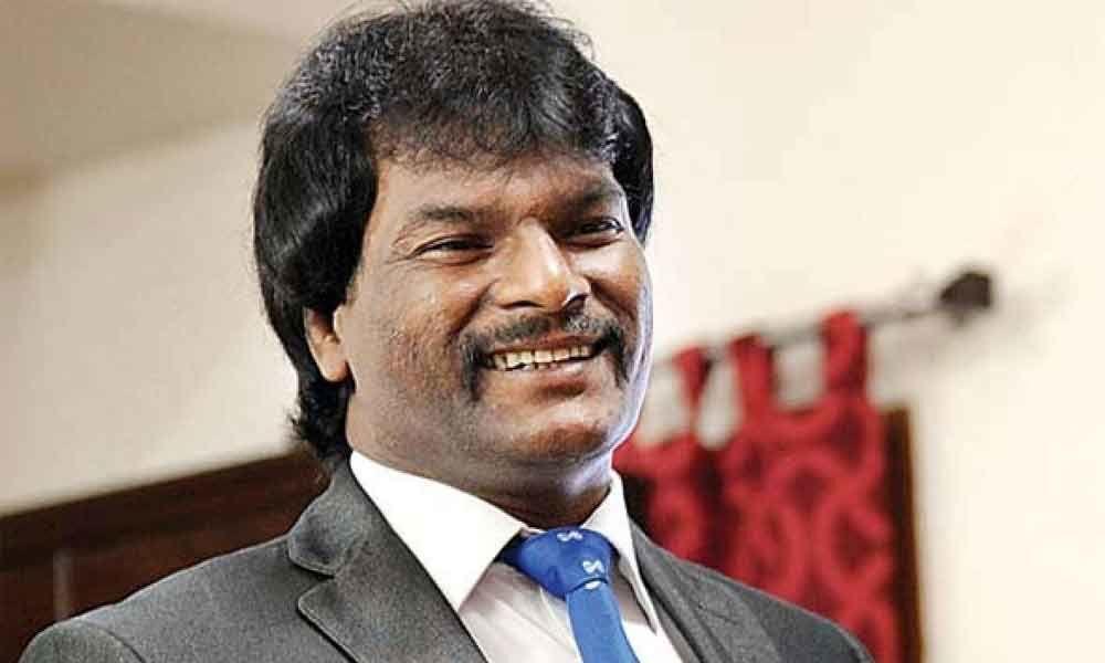 Dhanraj to head panel on Maharashtra sports awards
