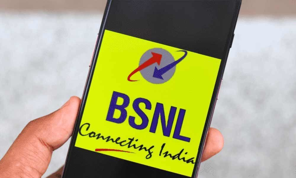 BSNL broadband to offer unique freebies and bundled subscriptions