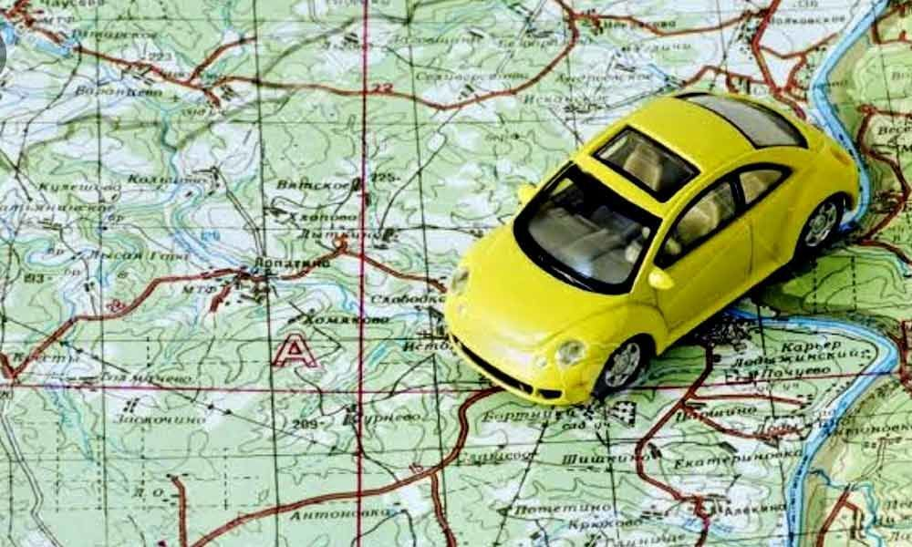 Map your Route, Travel the Nation with roadtrips.co