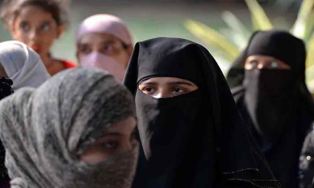 Triple Talaq Bill: Muslim women need much more