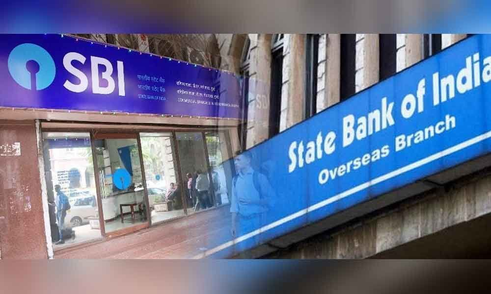 SBI slashed Fixed Deposits rates. Find out the details