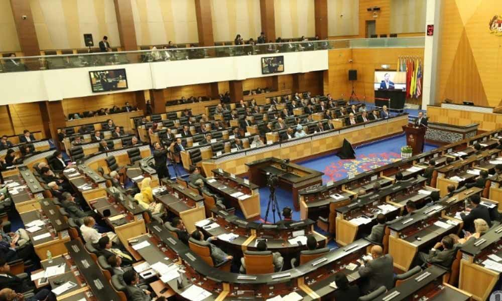 Malaysian Lawmaker Apologises for Proposing