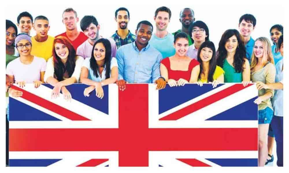 United Kingdom working to extend post-study work rights for foreign students