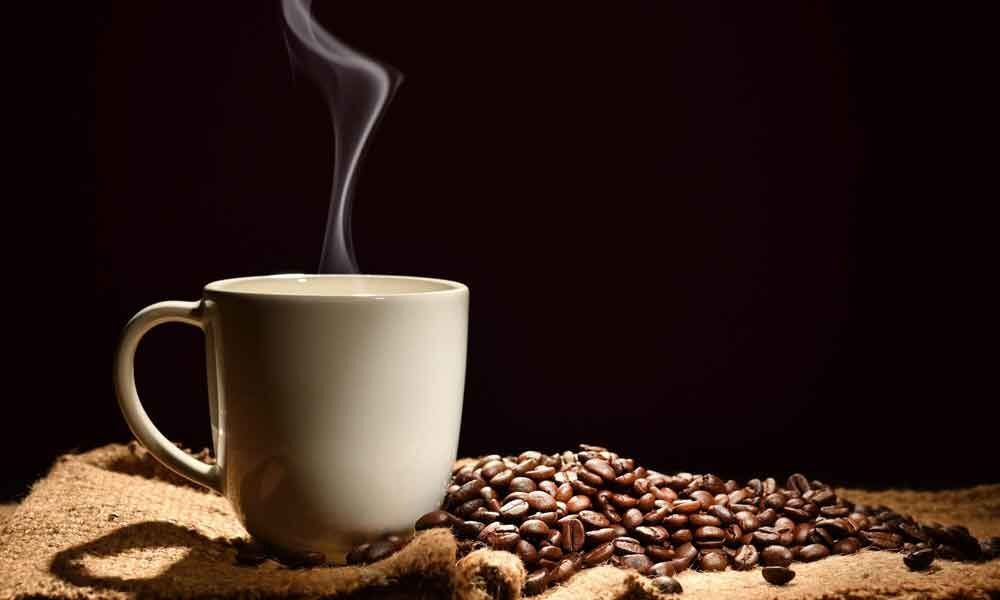 6 Ways to Increase Your Coffee with Vitamins and Antioxidants