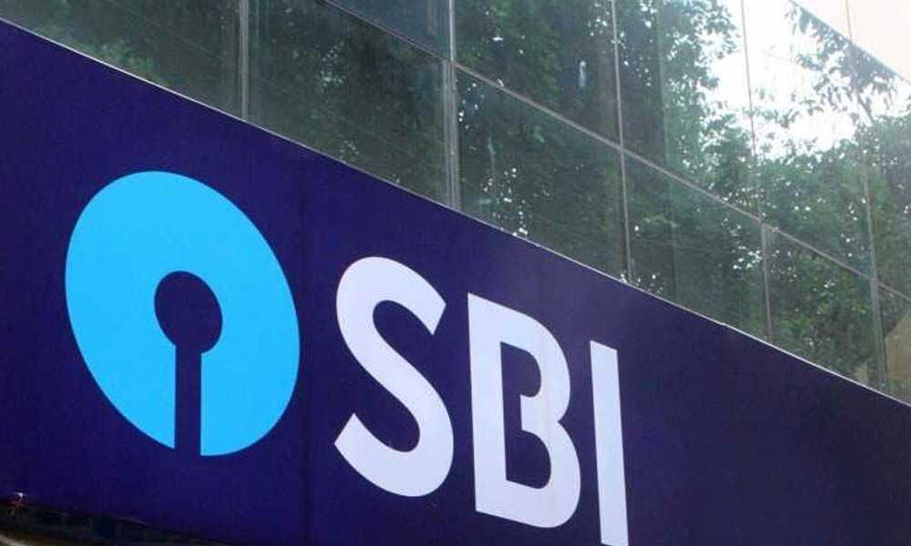 SBI Shanghai becomes first Indian bank to link up with China National Advance Payment System