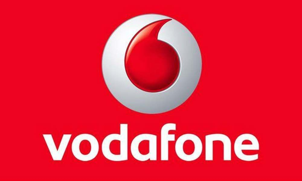 Vodafone revised Rs 255 prepaid plan offers 2.5 GB daily data