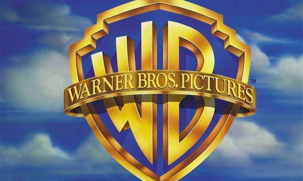 Warner Bros gives October 2020 release date to Elvis Presley biopic