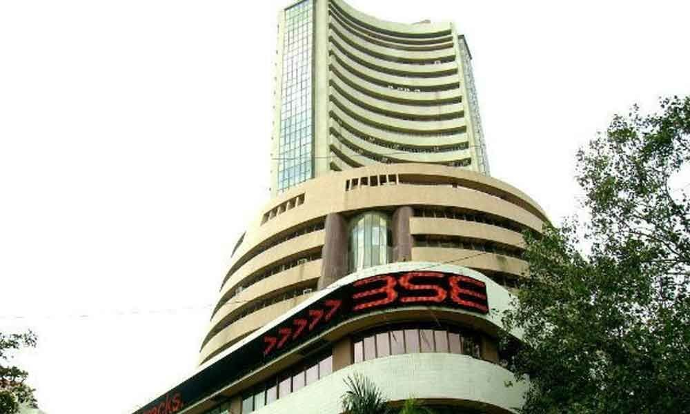 RBI rate decision, global cues, earnings to keep markets volatile