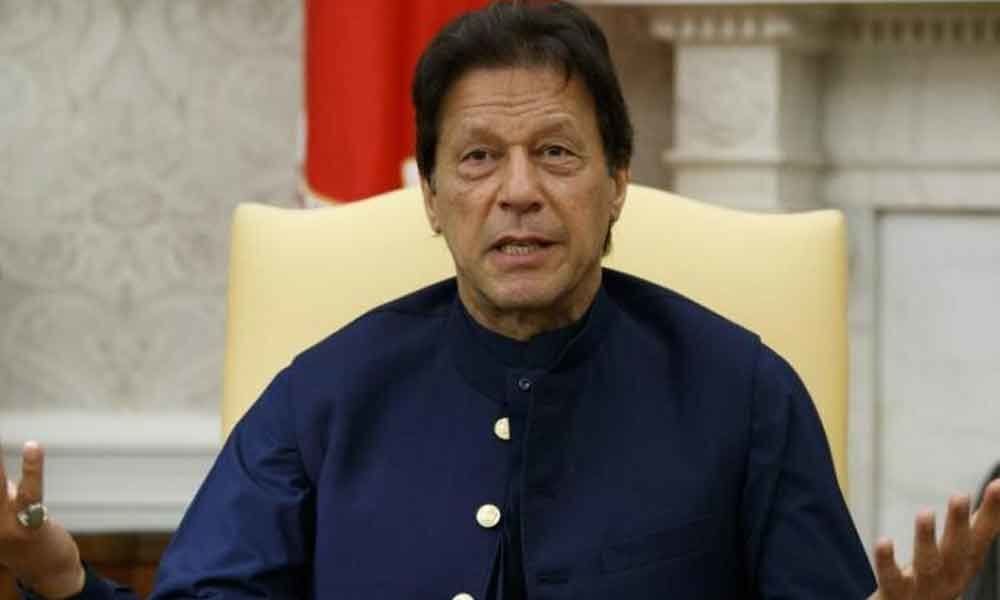 Ready to respond to any misadventure by India, warns Pakistan