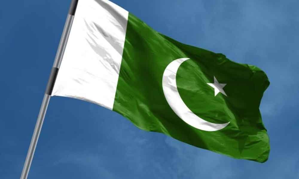 Pak rejects Kashmir move, says will exercise all options