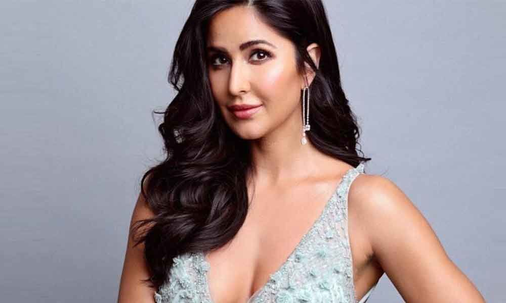 I learnt so much from Akshay, says Katrina