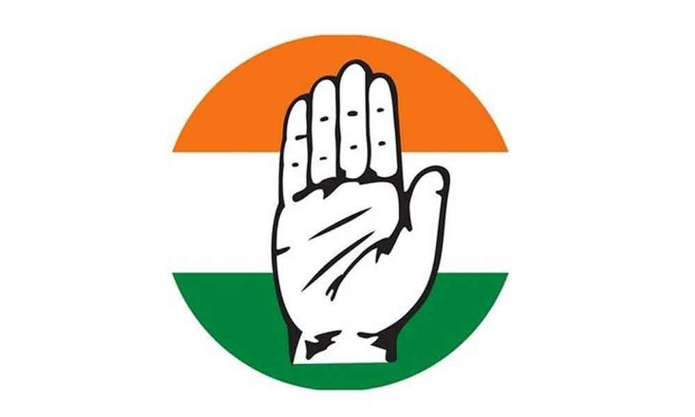Article 370: Congress calls meeting of top leadership to strategise its stand on Friday