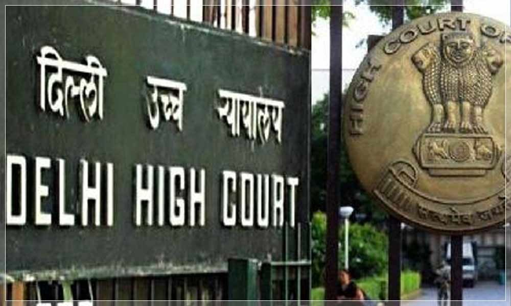 2G scam: HC seeks response on compliance of order on trees