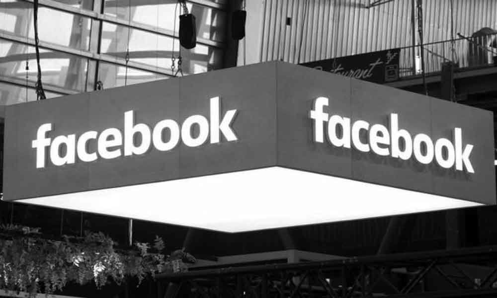 Facebook working on its News tab, to offer millions to publishers