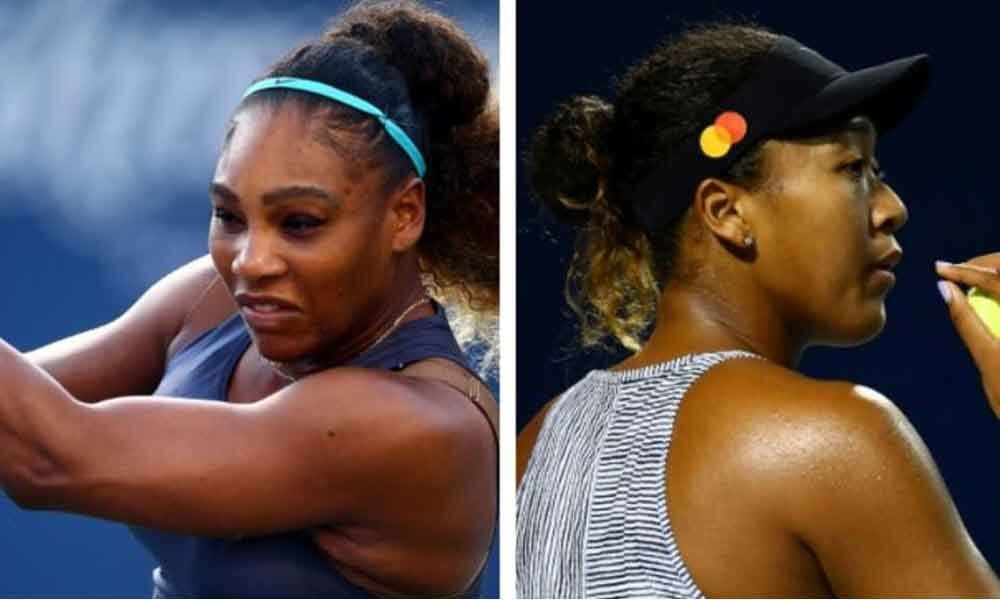 Rogers Cup 2019: Serena, Osaka book US Open final rematch in Toronto