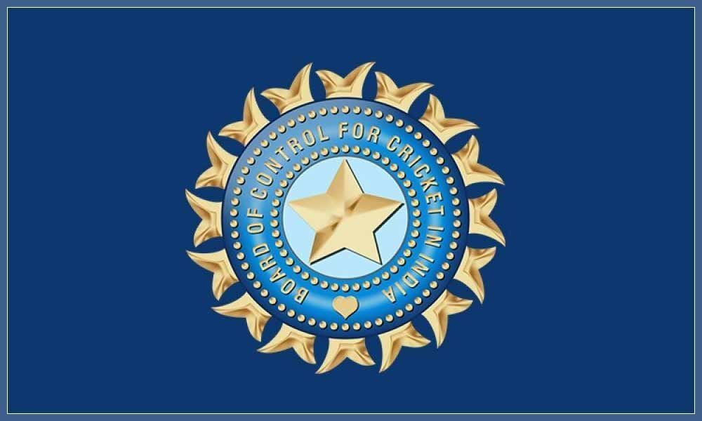BCCI finally says yes to NADA tests
