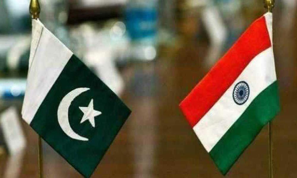 Pakistan launches national slogan