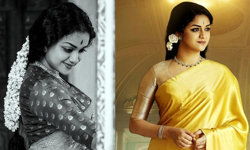 National Film Awards: Here are the winners from Telugu