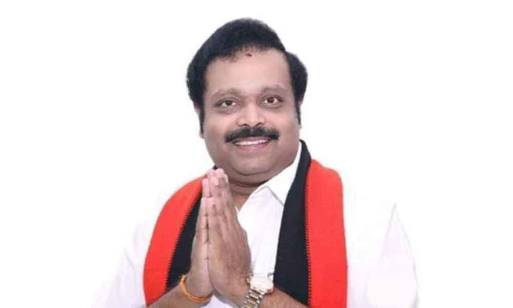In a close battle, DMKs Kathir Anand wins Vellore Lok Sabha seat