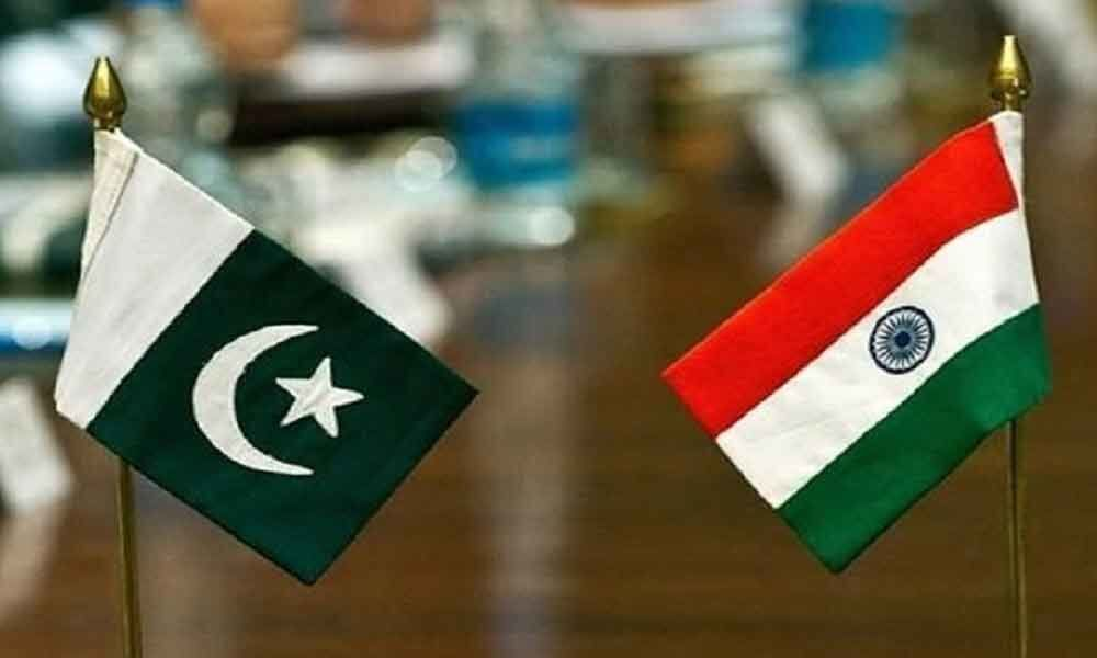 India should step up its diplomatic offensive against Pakistan
