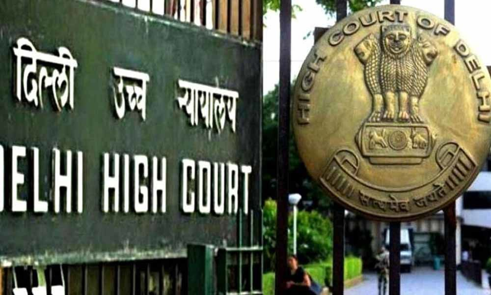Man to plant 50 trees as punishment by Delhi HC for power theft