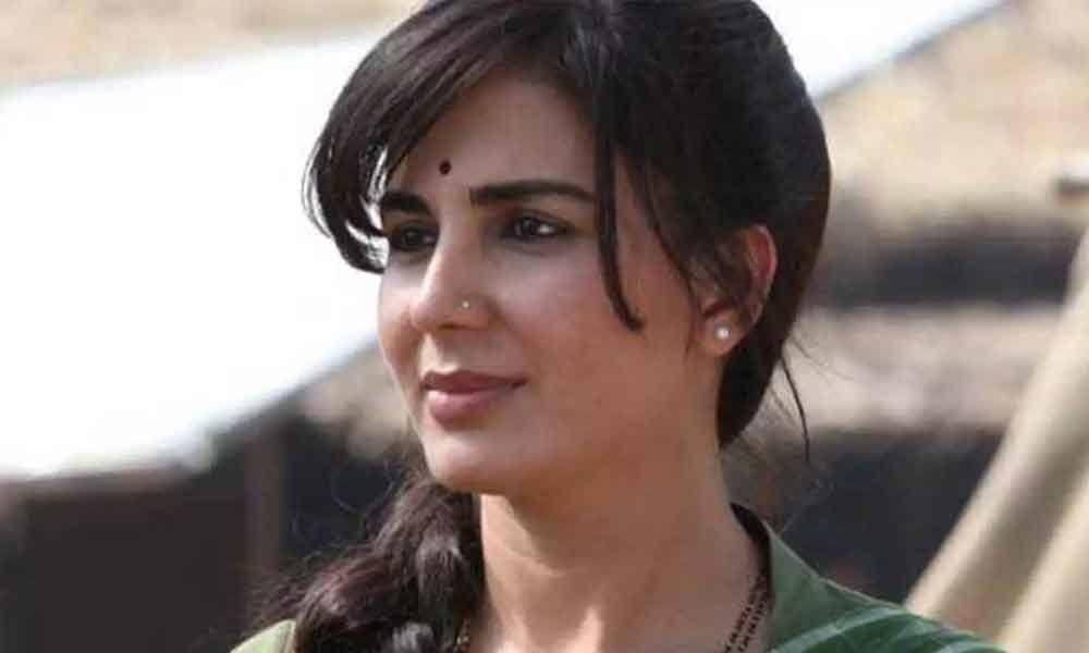 Kirti Kulhari dreams to work with three Khans
