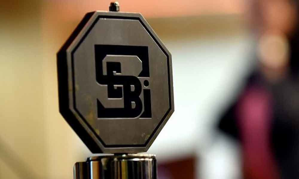 Sebi to relax norms to allow smart cities issue funds