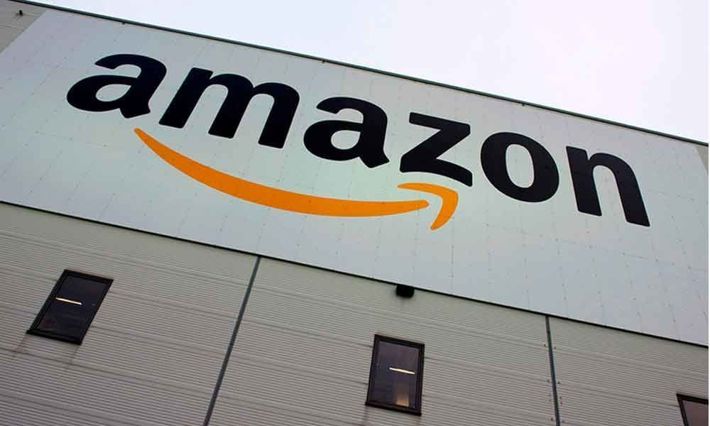 Amazon launches Marketplace Appstore in India
