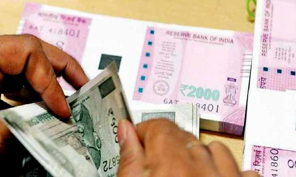 Syndicate Bank expects Rs 4,000 crore from NPA recovery in FY20