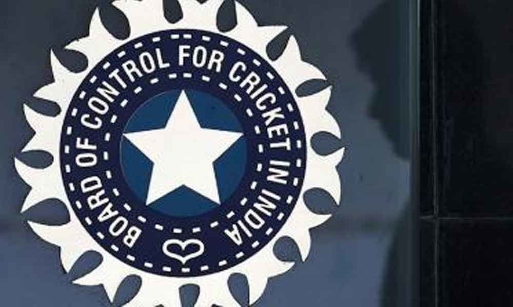 BCCI Polls, coming under NADA ambit to be discussed at CoA meet: Reports