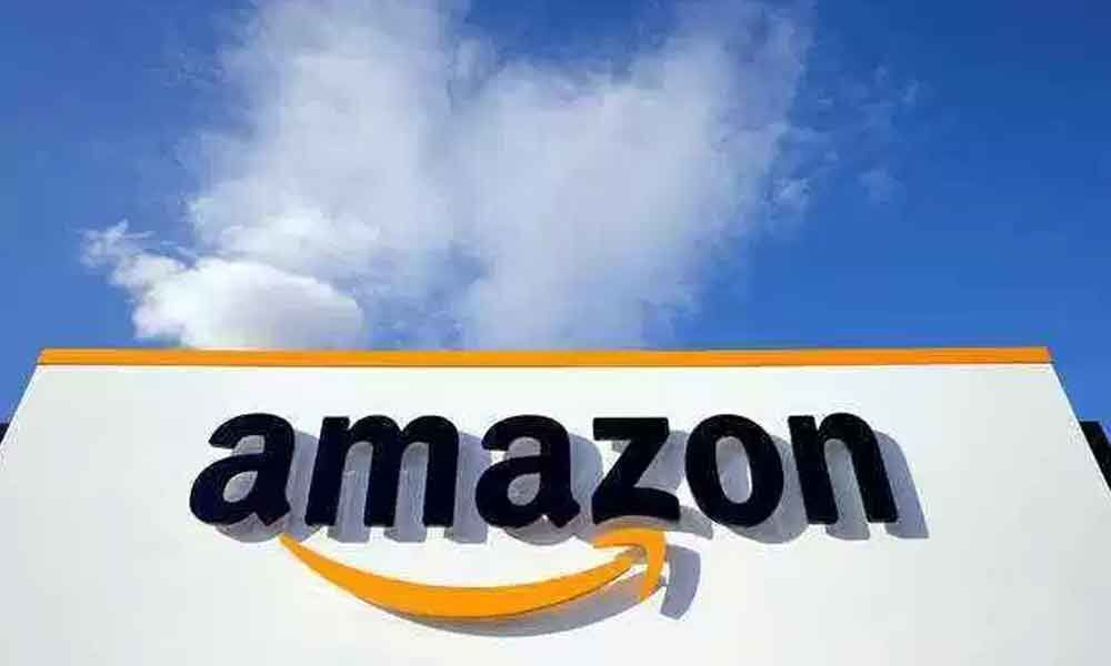 Amazon launches Appstore for sellers