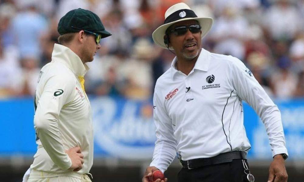 Neutral umpires still best for Test cricket: MCC despite Ashes furore