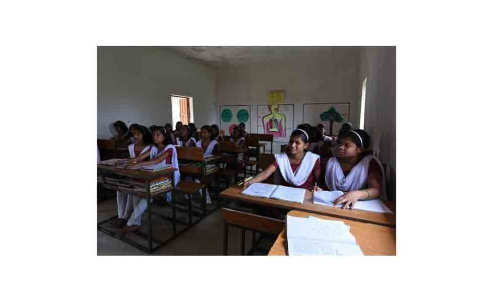 Classes extended in Odisha schools