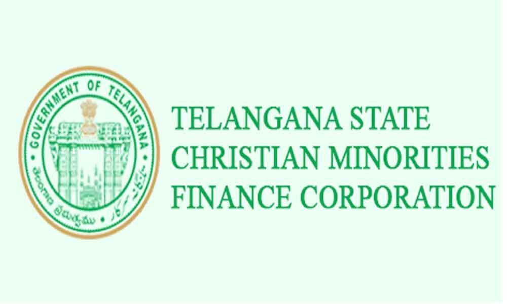 Applications invited from Christians for bank loans