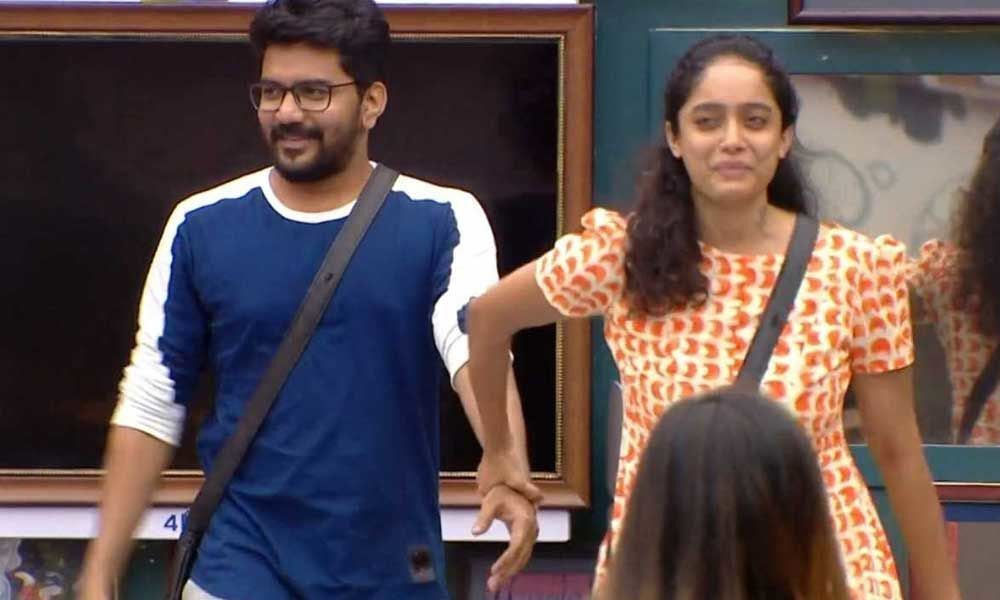 Bigg Boss Tamil: Funny Incidents on Tuesdays Episode