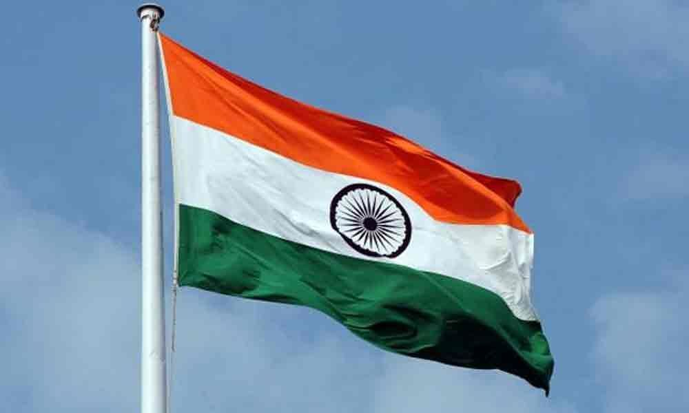 From now on, I-Day celebrations in true spirit